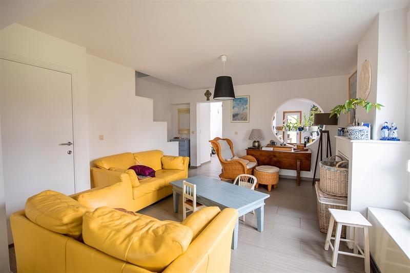 Image 3 : Maison à 7610 Rumes (Belgique) - Prix 235.000 €