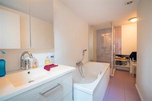 Image 5 : Maison à 7610 Rumes (Belgique) - Prix 235.000 €