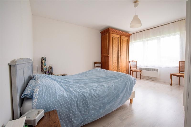 Image 9 : Maison à 7610 Rumes (Belgique) - Prix 235.000 €