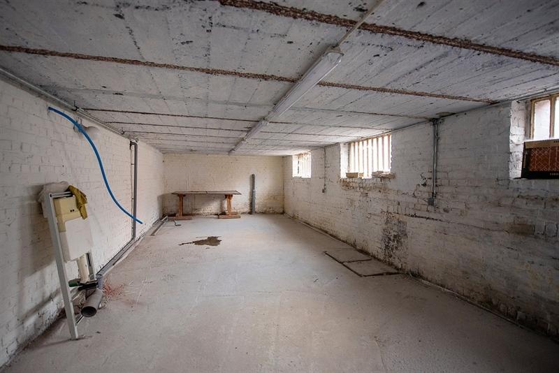 Image 10 : Immeuble à appartements à 7700 MOUSCRON (Belgique) - Prix 298.000 €