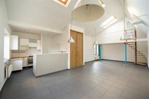 Image 7 : Immeuble à appartements à 7700 MOUSCRON (Belgique) - Prix 298.000 €