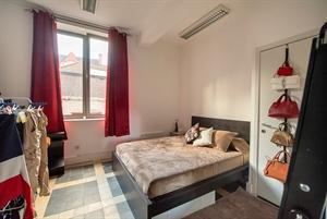Image 4 : Immeuble à appartements à 7700 MOUSCRON (Belgique) - Prix 298.000 €
