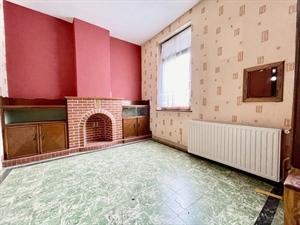 Image 7 : Maison à 7503 Froyennes (Belgique) - Prix 139.000 €