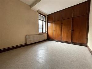 Image 9 : Maison à 7503 Froyennes (Belgique) - Prix 139.000 €