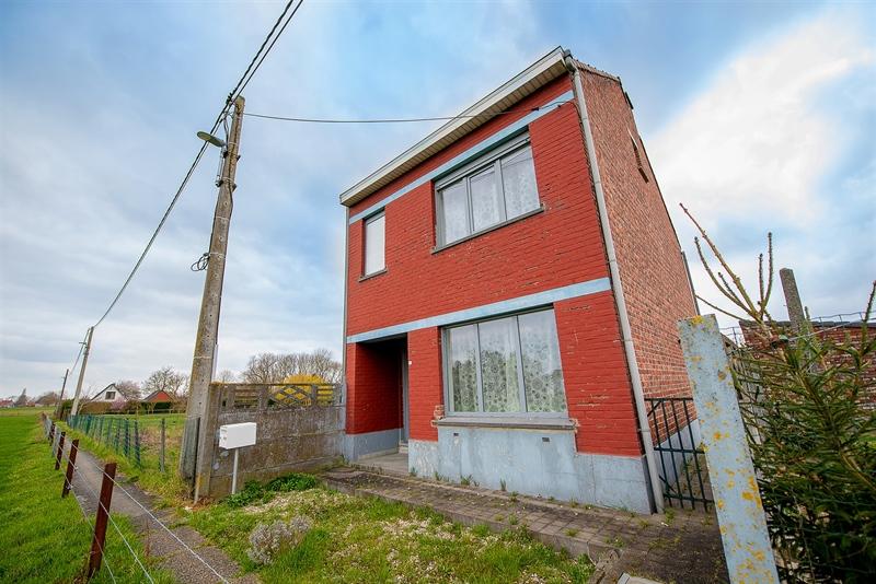 Image 1 : Maison à 7610 Rumes (Belgique) - Prix 235.000 €