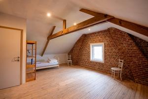 Image 10 : Maison à 7610 Rumes (Belgique) - Prix 235.000 €