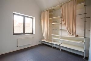 Image 9 : Immeuble à appartements à 7700 MOUSCRON (Belgique) - Prix 298.000 €