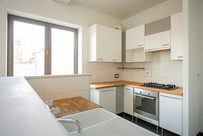 Image 8 : Immeuble à appartements à 7700 MOUSCRON (Belgique) - Prix 298.000 €