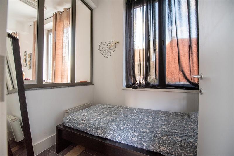 Image 5 : Immeuble à appartements à 7700 MOUSCRON (Belgique) - Prix 298.000 €