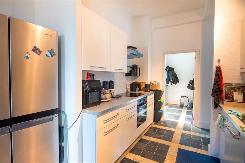 Image 3 : Immeuble à appartements à 7700 MOUSCRON (Belgique) - Prix 298.000 €