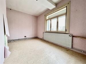 Image 8 : Maison à 7503 Froyennes (Belgique) - Prix 139.000 €