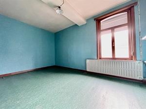 Image 10 : Maison à 7503 Froyennes (Belgique) - Prix 139.000 €