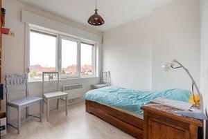 Image 7 : Maison à 7610 Rumes (Belgique) - Prix 235.000 €