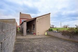 Image 6 : Maison à 7610 Rumes (Belgique) - Prix 235.000 €