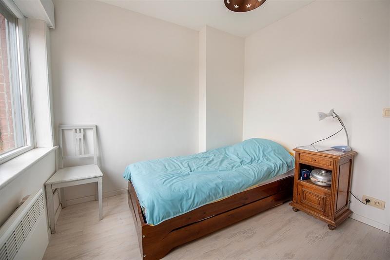 Image 8 : Maison à 7610 Rumes (Belgique) - Prix 235.000 €