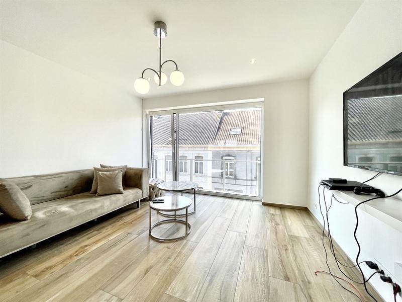 Image 4 : Appartement à 7711 Dottignies (Belgique) - Prix 900 €