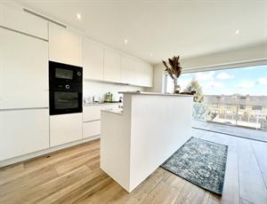 Image 2 : Appartement à 7711 Dottignies (Belgique) - Prix 900 €