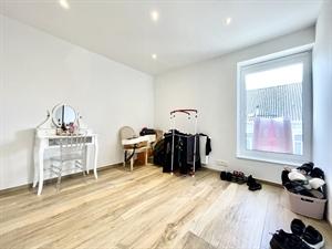 Image 8 : Appartement à 7711 Dottignies (Belgique) - Prix 900 €