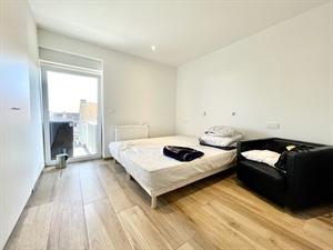 Image 7 : Appartement à 7711 Dottignies (Belgique) - Prix 900 €