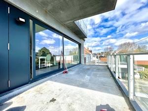Image 6 : Appartement à 7711 Dottignies (Belgique) - Prix 900 €