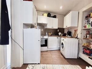 Image 2 : Appartement à 7500 TOURNAI (Belgique) - Prix 750 €