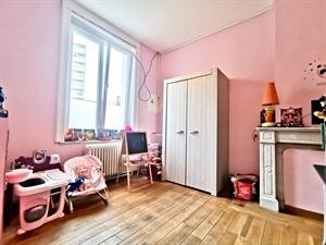 Image 7 : Appartement à 7500 TOURNAI (Belgique) - Prix 750 €