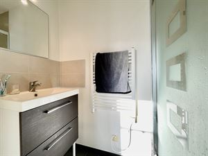 Image 3 : Appartement à 7500 Tournai (Belgique) - Prix 120.000 €