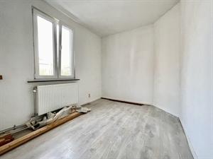 Image 5 : Maison à 7500 Tournai (Belgique) - Prix 149.900 €