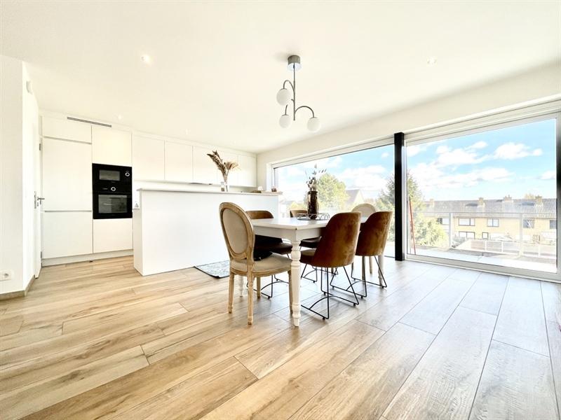 Image 1 : Appartement à 7711 Dottignies (Belgique) - Prix 900 €