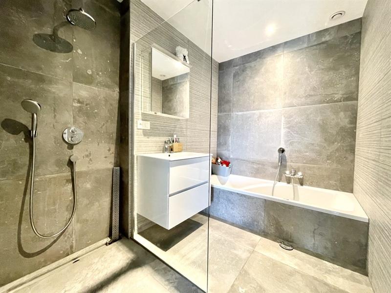 Image 5 : Appartement à 7711 Dottignies (Belgique) - Prix 900 €