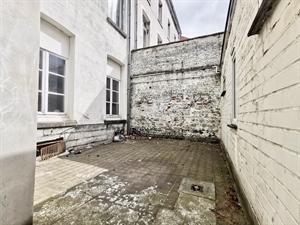Image 5 : Appartement à 7500 TOURNAI (Belgique) - Prix 750 €