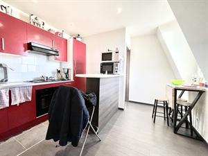 Image 1 : Appartement à 7500 Tournai (Belgique) - Prix 120.000 €