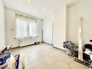 Image 2 : Maison à 7500 Tournai (Belgique) - Prix 149.900 €