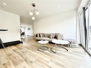 Image 3 : Appartement à 7711 Dottignies (Belgique) - Prix 900 €