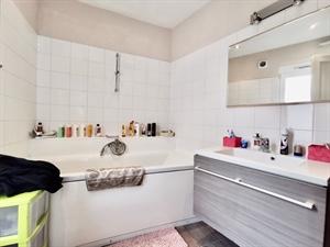 Image 3 : Appartement à 7500 TOURNAI (Belgique) - Prix 750 €