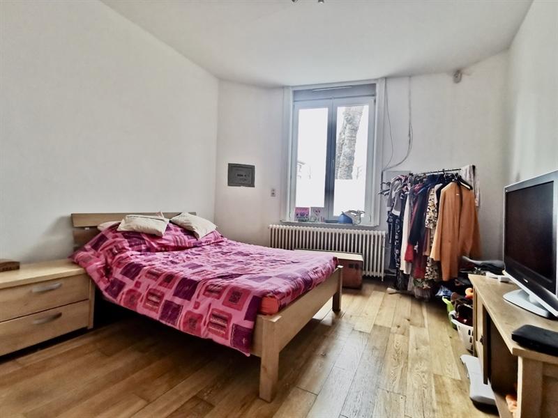Image 4 : Appartement à 7500 TOURNAI (Belgique) - Prix 750 €