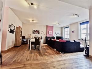 Image 1 : Appartement à 7500 TOURNAI (Belgique) - Prix 750 €