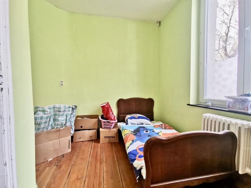 Image 6 : Appartement à 7500 TOURNAI (Belgique) - Prix 750 €