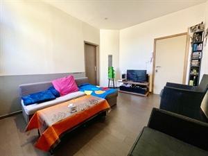 Image 2 : Appartement à 7500 Tournai (Belgique) - Prix 120.000 €