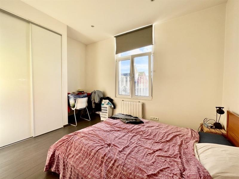Image 4 : Appartement à 7500 Tournai (Belgique) - Prix 120.000 €