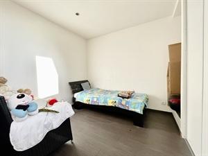 Image 5 : Appartement à 7500 Tournai (Belgique) - Prix 120.000 €