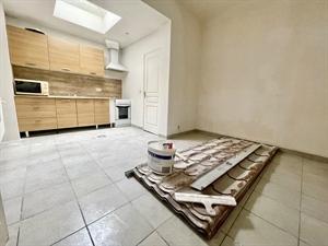 Image 3 : Maison à 7500 Tournai (Belgique) - Prix 149.900 €