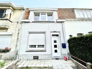 Image 1 : Maison à 7500 Tournai (Belgique) - Prix 149.900 €
