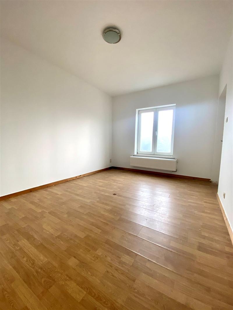 Image 3 : Appartement à 7520 TEMPLEUVE (Belgique) - Prix 500 €