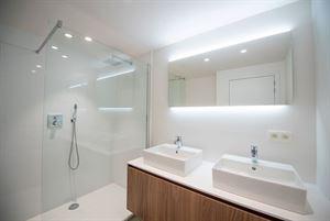Image 6 : Projet immobilier LUX 249 à MOUSCRON (7700) - Prix de 341.000 € à 349.000 €
