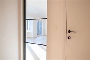 Image 7 : Projet immobilier LUX 249 à MOUSCRON (7700) - Prix de 341.000 € à 349.000 €