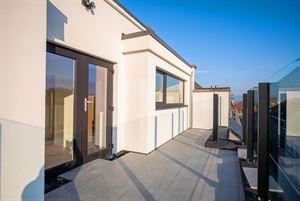 Image 8 : Projet immobilier LUX 249 à MOUSCRON (7700) - Prix de 341.000 € à 349.000 €