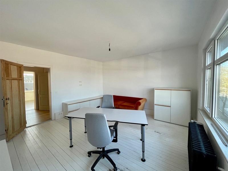 Image 3 : Bureaux à 7500 TOURNAI (Belgique) - Prix 390 €