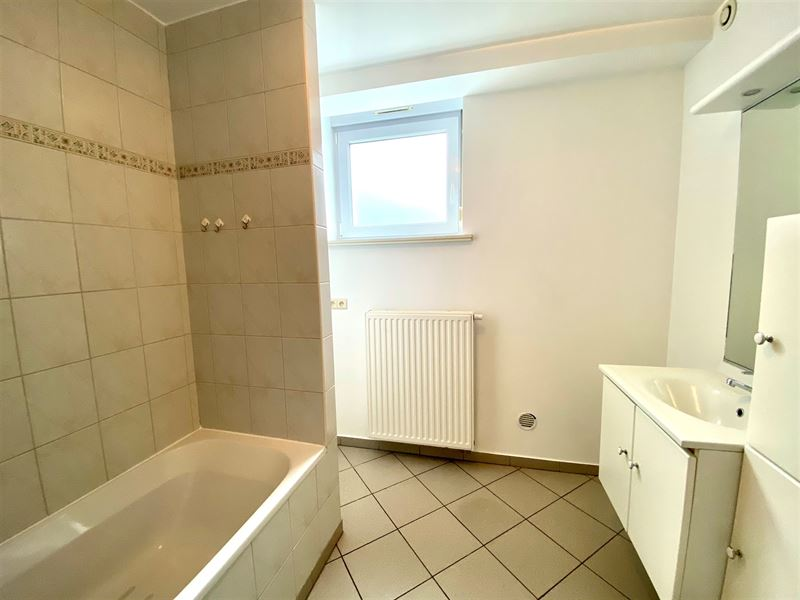 Image 7 : Appartement à 7711 DOTTENIJS (Belgique) - Prix 550 €