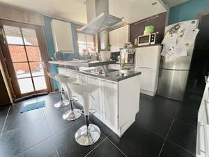 Image 4 : Maison à 7622 Laplaigne (Belgique) - Prix 239.000 €